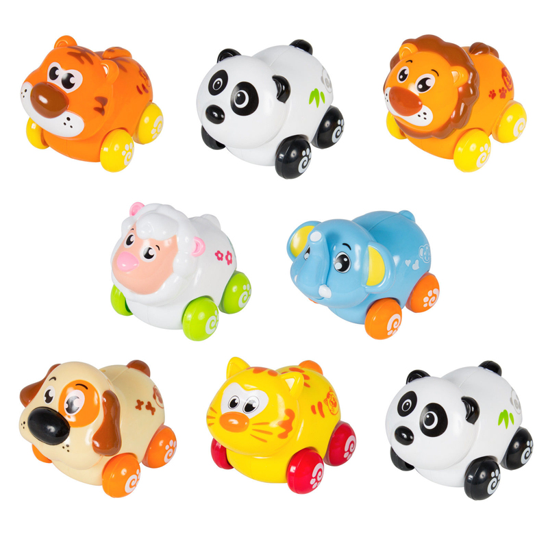 4PCS-Lot-HUILE-TOYS-376-Children-s-Education-Toys-Action-Brinquedos-Friction-Animal-Baby-Toys-Bebe.jpg