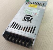 Cheapest price led light power supply foshan supplier