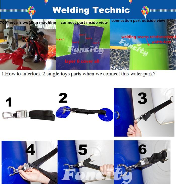 1-welding technic.jpg