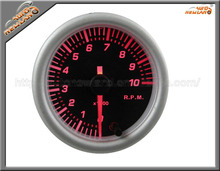 Popular 2'' rpm gauge auto meter