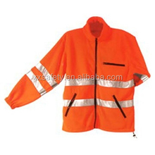 ASTM F1959 cotton nylon arc flash protective coverall for welding worker