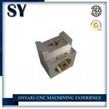 oem machining rapid prototyping china cnc milling aluminum parts cnc machine metal works