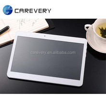 10 inch 3G sim card tablet pc, mtk6572 dual core tablet 10 inch, gps bluetooth tablet 10 inches