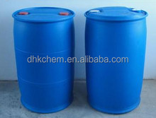 DHKCHEM Two components Polyurethane Mould Resin
