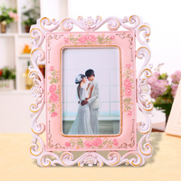 islamic wall family nudism egypt square photo frame mouldings cartoon character combination all kind of wall photo frame 0.4kg