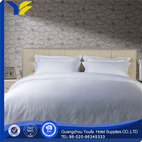 queen bed china wholesale stain 2013 newest imitated silk bedding sets