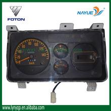 FOTON Instrument Assy Gauge 1B178376X0001