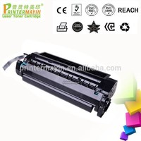 EP-T Laser Toner Wholesale From China without Cartridge Chip FOR USE IN CANON L380/400/PCD320 PrinterMayin