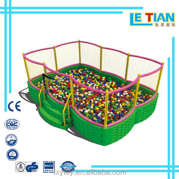Enfants en plastique piscine balles jouets pour for Piscine a balle jouet club