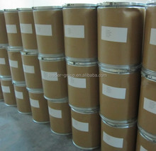 High Quality Alpha lipoic acid 1077-28-7 Lowest Price Stock Fast Delivery The Professional Supplier From China !!!!!!!!!!!!