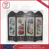 /product-gs/4-panel-folding-screen-room-divider-antique-imitation-wooden-craft-60282090488.html