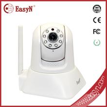 ODM manufacturer home use H.264 2 megapixel motion sensor 24 hours recording full hd ip camera