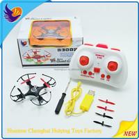 2014 hot selling Huiying cartoon car toy wall climbing cars rc car
