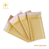 High Quality Jiffy Bags,Kraft Bubble Mailer/Envelopes/Bags,Padded Bubble Bags