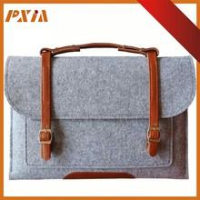 Promotional Laptop Handle Case,Lightweight Notebook Tote Bag,Lightweight 13.3''15.6'' Laptop Case