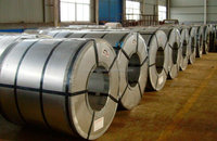 0.4mm-0.6mm hot dipped galvanized steel coil/rolled gi for corrugated roofing sheet