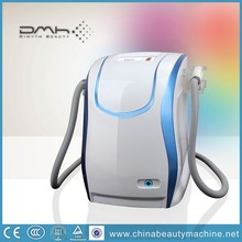 2015 innovative products for import portable ipl permanent hair removal, ipl machine wrinkle removal, ipl skin rejuvenation