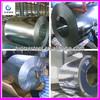 /p-detail/Folhas-bobinas-pre%C3%A7os-galvanizado-galvanizado-para-telhados-pre%C3%A7o-de-chapas-de-ferro-900005748651.html