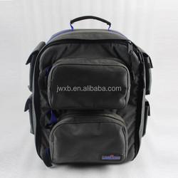 pet backpack with pockets black pet bag black pet carrier