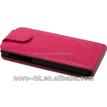 Classic cover cases for nokia n8