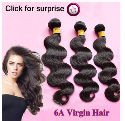 Peruvian Virgin Hair Straight 3/4pcs Lot 8 30