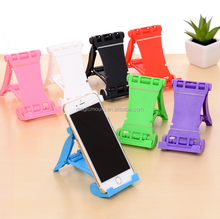 OEM new design ABS Plastic mobile cell phone charger holder mould easy taking