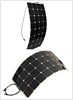 Flexible and economical solar panel,pv module with professional skill in China