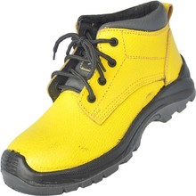 Industrial safety shoes online shopping