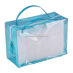 Contemporary updated PVC Bag buy wholesale direct from china
