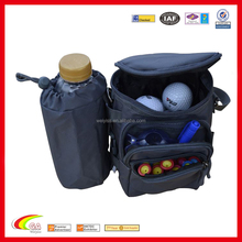 multifunctional sport wrist bag,golf ball holder accessories,custom made sports bags