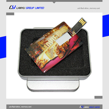 8gb-16gb nice cheap usb flash for promotional use,8gb credit business card usb pen drive,8gb-16gb usb flash drive business cards