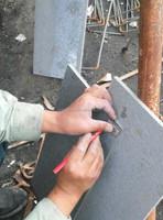 2015 fiber cement siding waterproof board siding