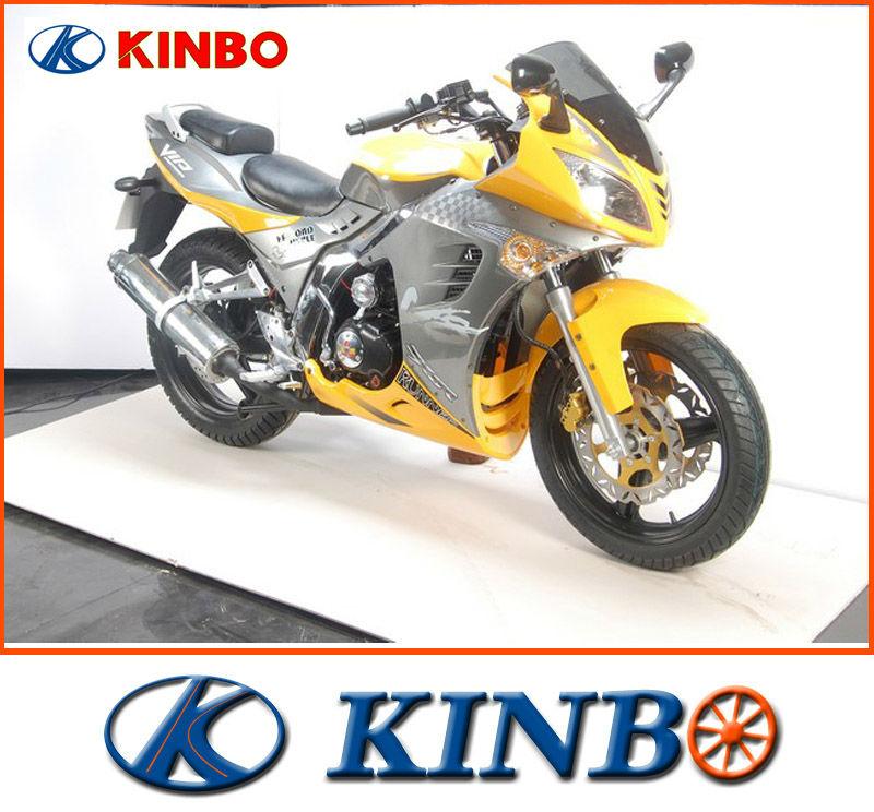 200cc мотоцикла