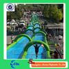 giant inflatable long slide slip n slide 300mL inflatable extra long slide