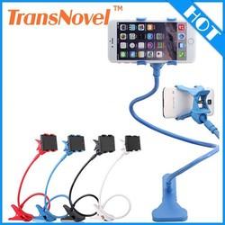 Multi-Functional Desktop Cell Phone Holder,Mobile Phone Holder Funny Cell Phone Holder For Desk