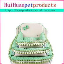 Hot sale lovable pet dog mattress
