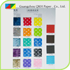 buy wholesale from China corrugated paper with lid and tray gift boxes