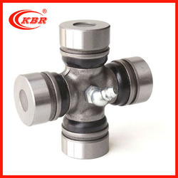 KBR-0021-00 Universal Joint China Auto Parts Toyota Hilux