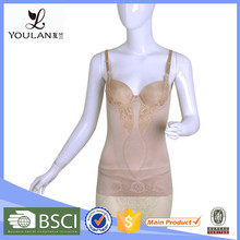 Magic Fashion New Breathable women hot shapers sex xxl