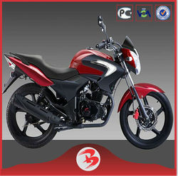 2014 Super New 200CC Racing Motorcycle
