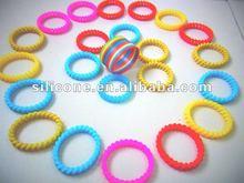 Fashion titanium germanium bracelet