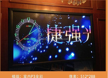 P10 module controller ,P3,P4,P5,P6,Synchronous & Asynchronous Video controller,message moving computer controlled led display
