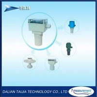 Brand New HLR Communication series ( RS485 ) ultrasonic level gauge