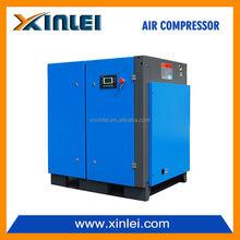 air cooling industrial screw air compressor 15HP 11KW KKAM15A-J4
