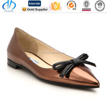 wedding brand party gambar sex dress popular flat lady shoes