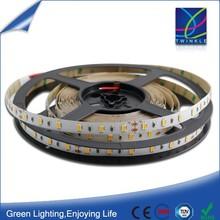 24V CRI 87Ra Samsung lm561b 5630 led-lichtleiste, 2000lm/m, 18w, 110lm/w