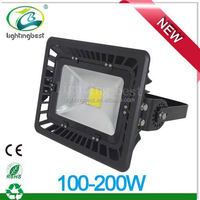new and hot christmas color changing outdoor led flood light, high quality and good look