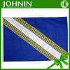 OEM all sizes countries custom 3x5 champagne ardenne flag