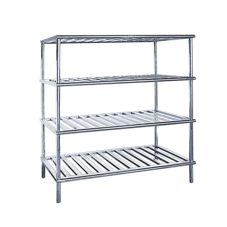 5 shelves rack.jpg goods rack.jpg steel ...  sc 1 st  Alibaba Wholesale & Heavy Duty Sheet Metal Rack Dry Goods Display Rack Storage Shelf ...