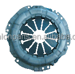 TOYOT CELICA auto spare parts clutch cover&disc&bearing